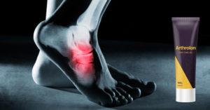 Arthrolon gel, for joint pain - mellékhatásai?