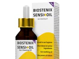 Biostenix Sensi Oil Használati útmutató 2019, vélemények, tapasztalatok, forum, fülcsepp, összetevői - hol kapható, ára, Magyar - rendelés