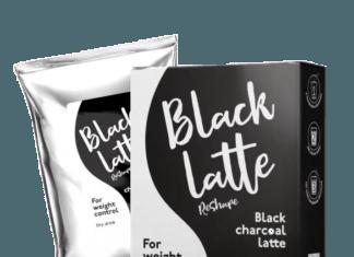 Black Latte Kitöltött útmutató 2019, vélemények, átverés, tapasztalatok, forum, drink, fogyókúra - összetétele, mellékhatásai, ára, Magyar - rendelés