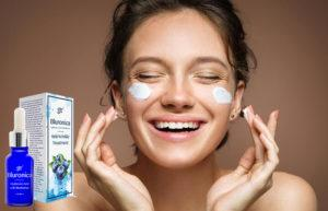 Bluronica serum, anti wrinkle - mellékhatásai?