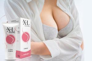 Boobs XL krém, összetevők - mellékhatásai?