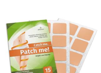 Catch Me, Patch Me Kitöltött útmutató 2019, élemények, átverés, tapasztalatok, forum, weight loss, használata - hol kapható, ára, Magyar - rendelés
