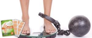 Catch Me, Patch Me weight loss, használata - mellékhatásai?