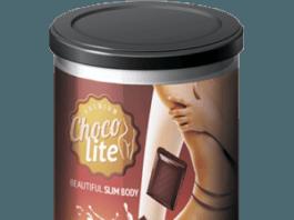 Choco Lite Frissített megjegyzések 2019, vélemények, átverés, tapasztalatok, forum, shake, összetevők - hol kapható, ára, Magyar - rendelés