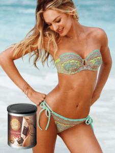 Choco Lite shake, összetevők - használati útmutató?