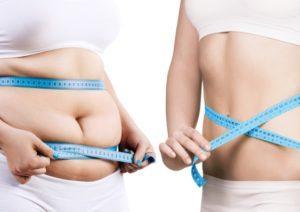 Diet Lite vélemények, átverés, tapasztalatok, forum