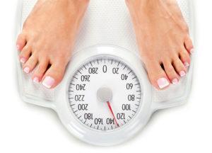 Dietonus ára