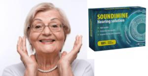 Ear relief Soundimine - mellékhatásai