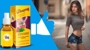Fitospray Magyar - rendelés, amazon, gyakori kérdések?