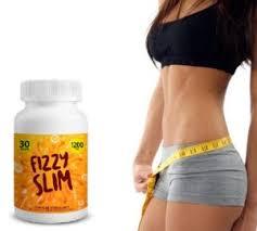 Fizzy Slim tabletta, szedése - mellékhatásai