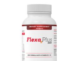 Flexa Plus New Használati útmutató 2019, vélemények, átverés, tapasztalatok, forum, kapszula, összetétele - mellékhatásai, ára, Magyar - rendelés