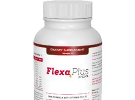 Flexa Plus Optima Baigtas vadovas 2019, atsiliepimai, forumas, kaina, kapsule, vartojimas - kaip naudoti? Lietuviu - amazon