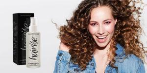Hairise Spray használata, összetevők - mellékhatásai?