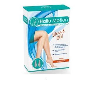 Hallu Motion Baigtas vadovas 2019, atsiliepimai, forumas, komentarai, kaina, corrector, for bunion - test? Lietuviu - ebay