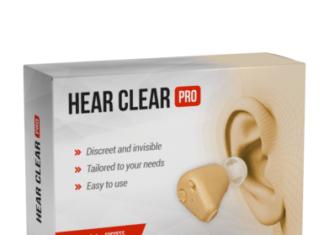 Hear Clear Pro Frissített megjegyzések 2019, vélemények, átverés, tapasztalatok, forum, hallókészülék - mellékhatásai, ára, Magyar - rendelés