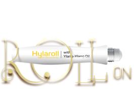 Hylaroll Frissített megjegyzések 2019, vélemények, átverés, tapasztalatok, forum, anti-aging roller, használata - mellékhatásai, ára, Magyar - rendelés