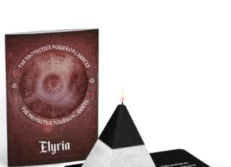 Jinx Repellent Magic Formula Használati útmutató 2019, vélemények, átverés, tapasztalatok, forum, gyertya, szertartás - mellékhatásai, ára, Magyar - rendelés