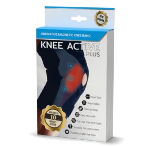 Knee Active Plus Használati útmutató 2019, vélemények,  átverés, tapasztalatok, forum, mágneses stabilizátor, kamu - használata, ára, Magyar - rendelés