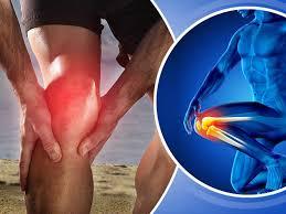 Knee Active Plus vélemények, átverés, tapasztalatok, forum
