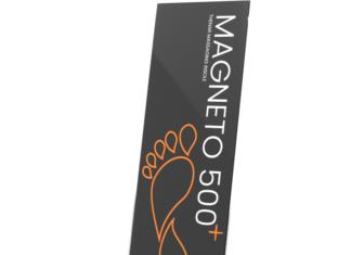 Magneto 500 Frissített megjegyzések 2019, vélemények, átverés, tapasztalatok, forum, mágneses talpbetét - test, használati utasítás, ára, Magyar - rendelés