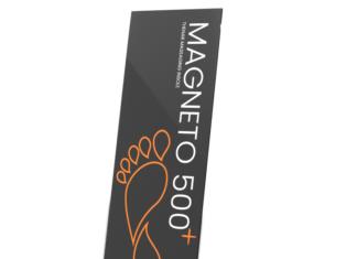 Magneto 500 Plus Kitöltött útmutató 2019, vélemények, átverés, tapasztalatok, forum, mágneses betét - test, használati utasítás, ára, Magyar - rendelés