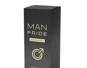 Man Pride Frissített megjegyzések 2019, vélemények, átverés, tapasztalatok, forum, gel, használata - hogyan használjam, ára, Magyar - rendelés