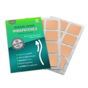 Mirapatches Kitöltött útmutató 2019, vélemények, átverés, tapasztalatok, forum, kamu, összetevői - tapasz hol kapható, ára, Magyar - rendelés