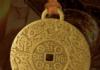 Money Amulet Naudojimo instrukcijos 2019 m. atsiliepimai, forumas, komentarai, kaina, for money, and talismans - how it works? Lietuviu - original