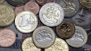 Money Amulet atsiliepimai, forumas, komentarai