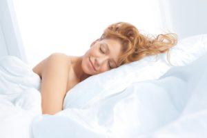 Night Comfort Magyar - rendelés, amazon, gyakori kérdések