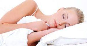 Night Comfort vélemények, átverés, tapasztalatok, forum