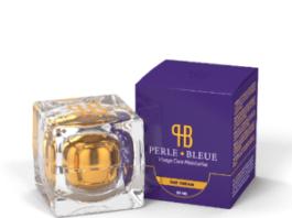 Perle Bleue Frissített útmutató 2019, vélemények, átverés, tapasztalatok, forum, visage care moisturise, összetétele - where to buy, krém ára, Magyar - rendelés