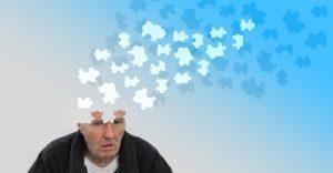 Revitalum Mind Plus atsiliepimai, forumas, komentarai