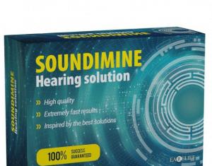 Soundimine Kitöltött útmutató 2019, vélemények, átverés, tapasztalatok, forum - mellékhatásai, ára, Magyar - rendelés