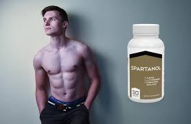 Spartanol-kapszula-szedése-mellékhatásai