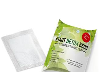 Start Detox 5600 Naudojimo instrukcijos 2019 m. atsiliepimai, forumas, komentarai, kaina, patches, cleansing detox foot pads? Lietuviu - ebay