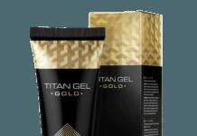 Titan gel Gold Kitöltött útmutató 2019, vélemények, átverés, tapasztalatok, forum, intimate gel, ingredients - where to buy, ára, Magyar - rendelés