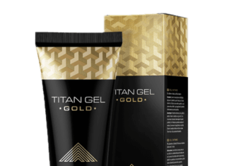 Titan gel Gold Kitöltött útmutató 2019, vélemények, átverés, tapasztalatok, forum, intimate gel, ingredients - where to buy, ára, Magyar - rendelés