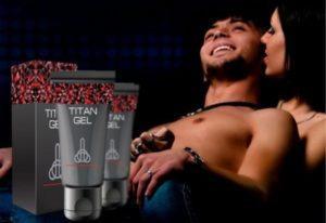 Titan gel mellékhatásai, alkalmazása - használati útmutató?