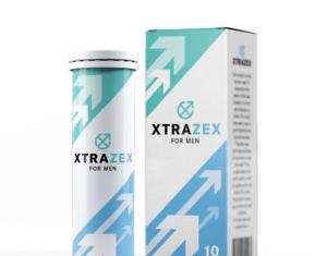 Xtrazex Kitöltött útmutató 2019, vélemények, átverés, tapasztalatok, forum, tablet, használata - mellékhatásai, ára, Magyar - rendelés