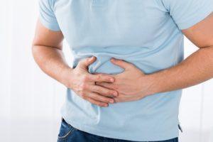 Detosil supplement, összetevők - mellékhatásai?
