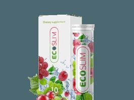 Eco Slim Fizzy Pabeigtie komentāri 2019, atsauksmes, forum, cena, tablets, ingredients - side effects? Latviesu - amazon