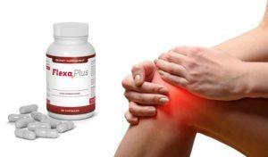 Flexa Plus New mnenje, forum, izkušnje, komentarjev
