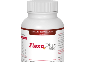Flexa Plus Optima Pabeigtie komentāri 2019, atsauksmes, forum, cena, capsules, ingredients - side effects? Latviesu - amazon