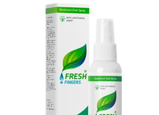 Fresh Fingers Atnaujinti komentarai 2019, atsiliepimai, forumas, komentarai, kaina, spray, where to buy? Lietuviu - amazon