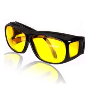 HD Glasses Használati útmutató 2019, vélemények, átverés, tapasztalatok, forum, driving glasses - for night driving, ára, Magyar - rendelés