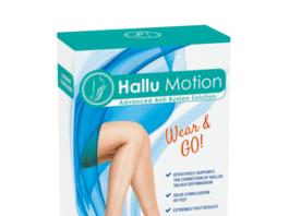 Hallu Motion Lietošanas instrukcija 2019, atsauksmes, forum, cena, korektors, test - side effects? Latviesu - amazon