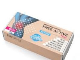 Knee Active Plus Pabeigts ceļvedis 2019, atsauksmes, forum, cena, innovative magnetic knee band - sūdzības Latviesu - amazon