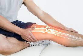 Knee Active Plus atsauksmes, forum, comments