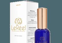 LeReel Használati útmutató 2019, ára, vélemények, átverés, tapasztalatok, forum, szérum, összetevők - mellékhatásai? Magyar - rendelés